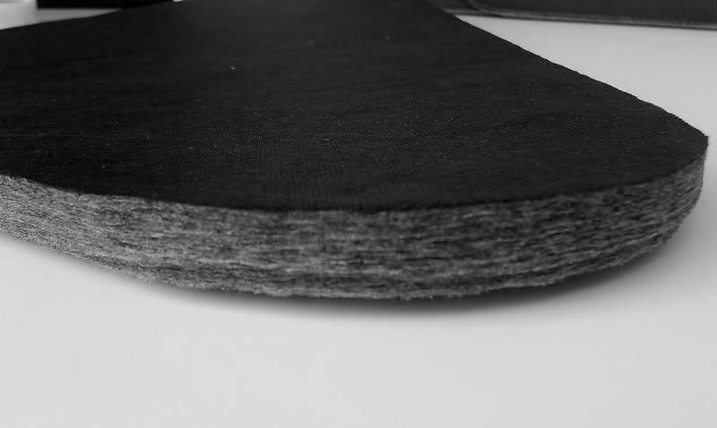 Hood Liner Material : Auto hood liner material autos post