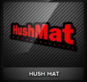 HUSHMAT LOGO-hushmat