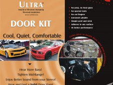 HUSHMAT_door_kit