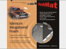 HUSHMAT_silencer_megabond
