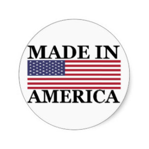 MADE IN AMERICA4