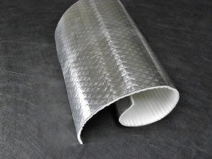 ZeroClearance / Specialty Automotive Materials