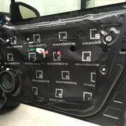 SoundSkin Damping mat