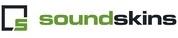 SoundSkins logo (178x178)