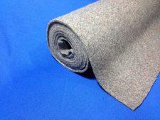 Synthetic Carpet Padding