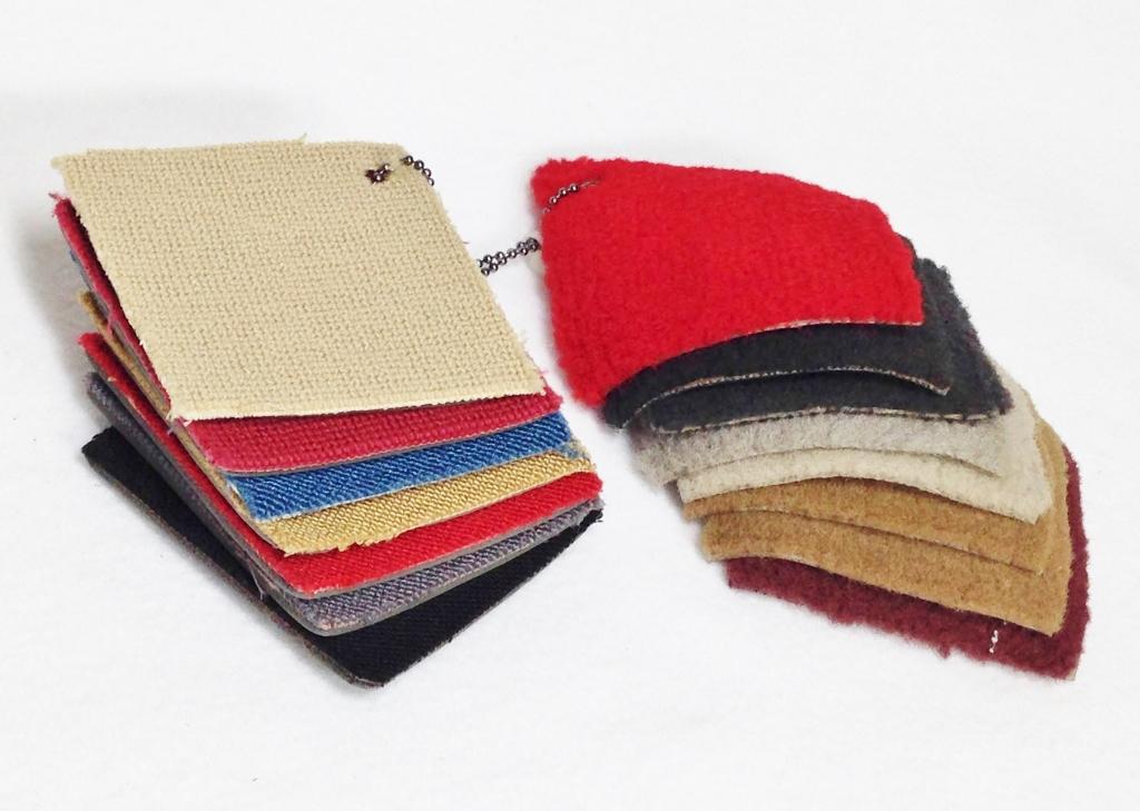 Acc Auto Custom Carpets Specialty Automotive Materials