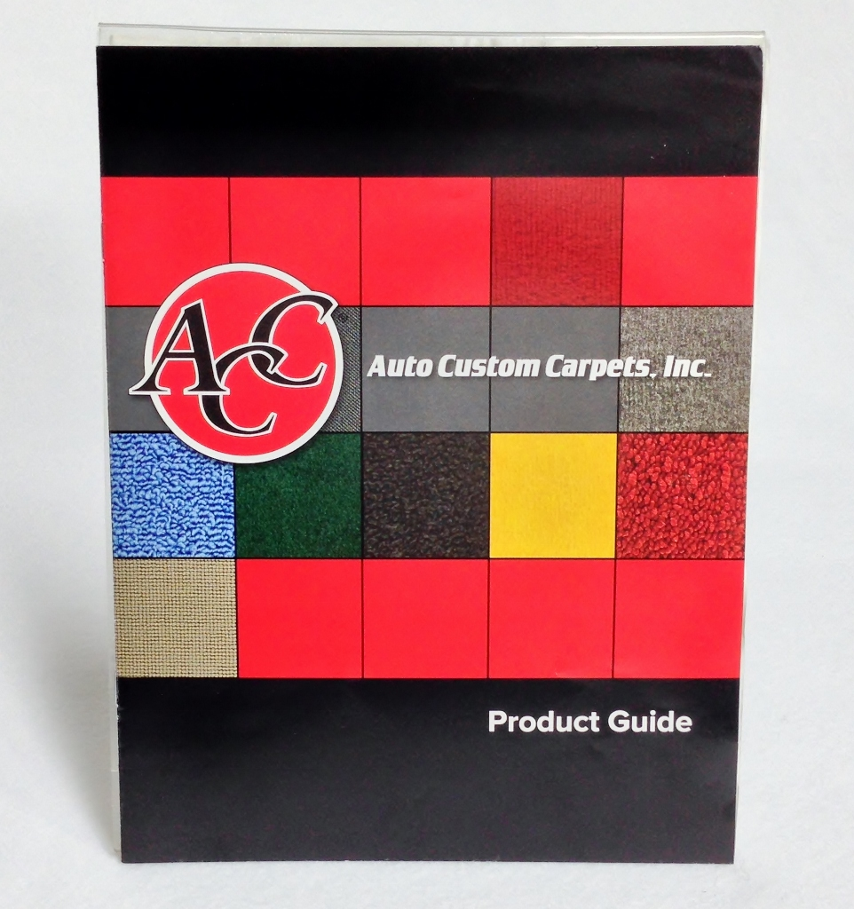 Acc Carpet By The Yard Taraba Home Review