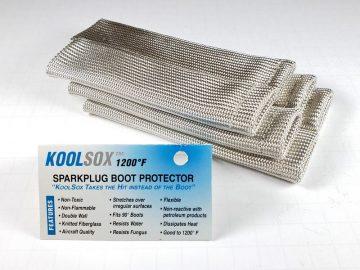 Specialty Automotive Materials